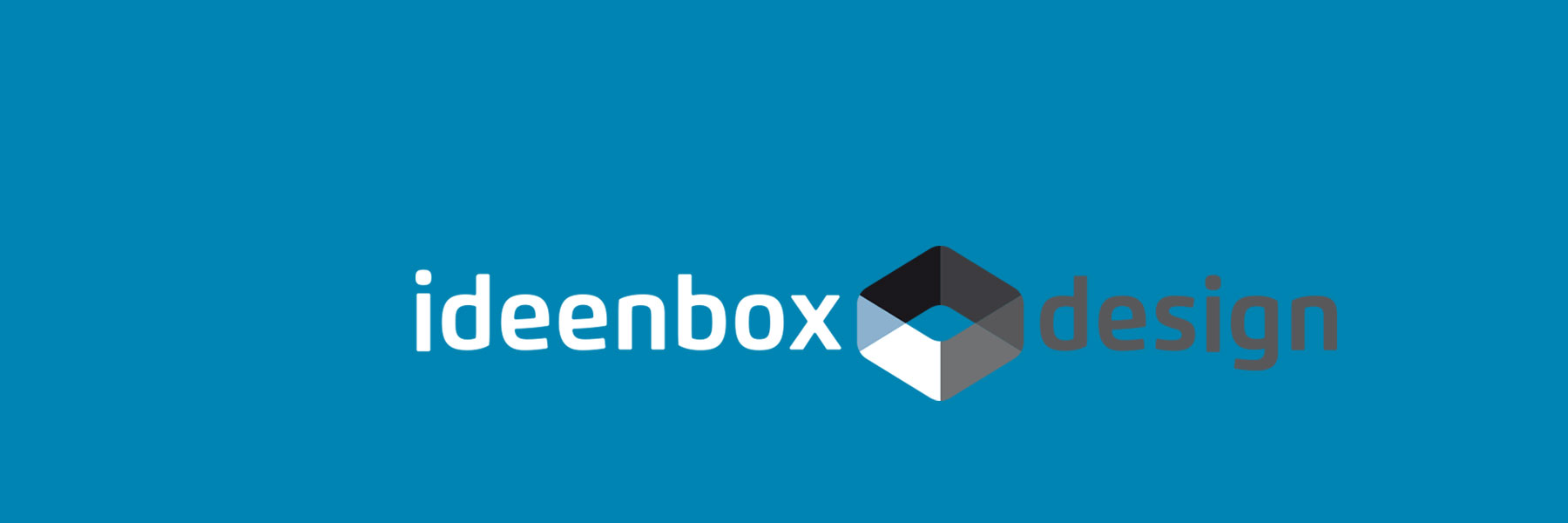 Ideenbox aus Mainz ... Creative Ideen und Marketing Beratung ...