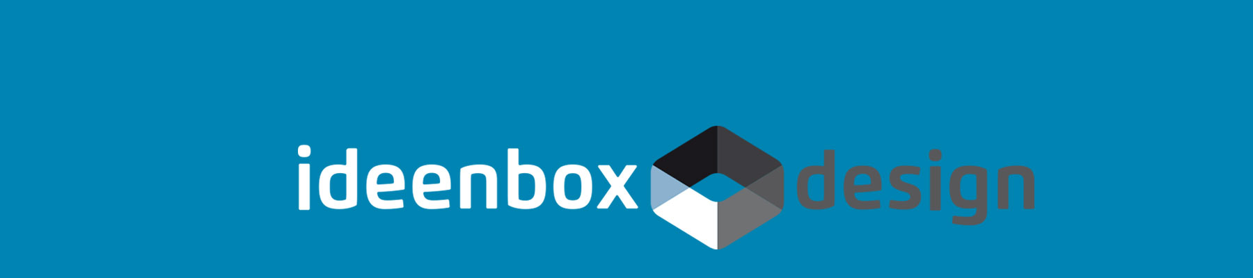 Ideenbox Design aus Mainz ...